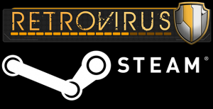 Retrovirus Steam