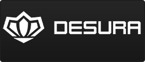 Buy Retrovirus on Desura